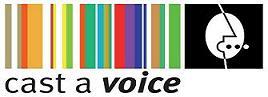 cast a voice